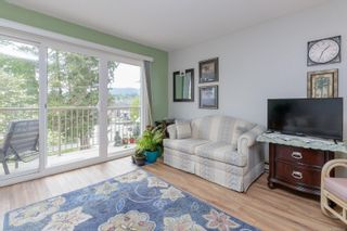 Photo 9: 407 380 Brae Rd in : Du West Duncan Condo for sale (Duncan)  : MLS®# 875092