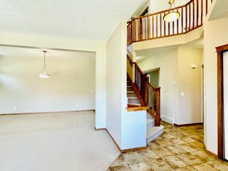 Photo 4: 213 Hawkmere Close: Chestermere Detached for sale : MLS®# A1141076