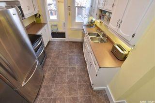 Photo 19: 2218 Quebec Street in Regina: General Hospital Residential for sale : MLS®# SK719845