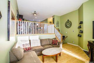 Photo 5: 2970 37th Street West in Saskatoon: Hampton Village Residential for sale : MLS®# SK798324