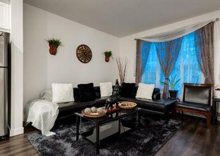 Photo 17: 304 SILVERADO SKIES Common SW in Calgary: Silverado Row/Townhouse for sale : MLS®# A1111643