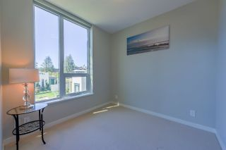 Photo 20: 402 3487 BINNING ROAD in Vancouver: University VW Condo for sale (Vancouver West)  : MLS®# R2546764