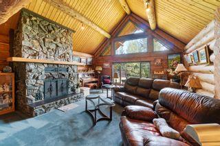 Photo 47: 2640 Skimikin Road in Tappen: RECLINE RIDGE Business for sale (Shuswap Region)  : MLS®# 10190641