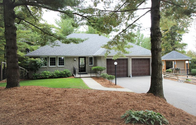 FEATURED LISTING: 262 Clitheroe Road Grafton