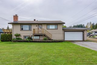 Photo 1: 187 Dahl Rd in : CR Willow Point House for sale (Campbell River)  : MLS®# 874538
