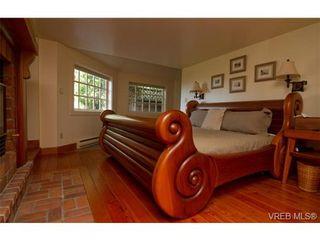 Photo 13: 5262 Sooke Rd in SOOKE: Sk 17 Mile House for sale (Sooke)  : MLS®# 727680