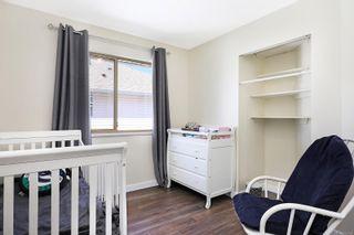 Photo 17: A 1256 Joshua Pl in : CV Courtenay City Half Duplex for sale (Comox Valley)  : MLS®# 873760