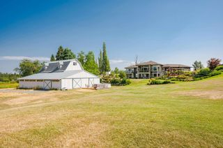 """Photo 35: 22439 96 Avenue in Langley: Fort Langley House for sale in """"FORT LANGLEY"""" : MLS®# R2620052"""