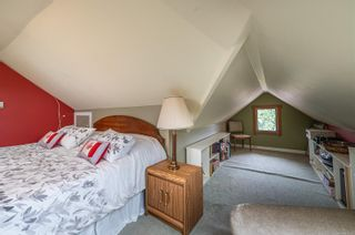 Photo 41: 200 1196 Clovelly Terr in : SE Maplewood Row/Townhouse for sale (Saanich East)  : MLS®# 876765