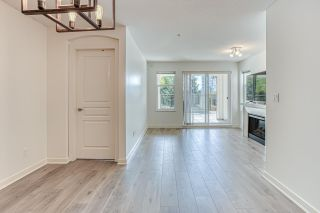 Photo 4: 109 4833 BRENTWOOD Drive in Burnaby: Brentwood Park Condo for sale (Burnaby North)  : MLS®# R2574271