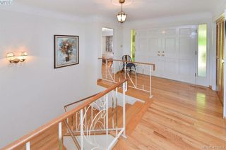Photo 35: 3963 OLYMPIC VIEW Dr in VICTORIA: Me Albert Head House for sale (Metchosin)  : MLS®# 820849