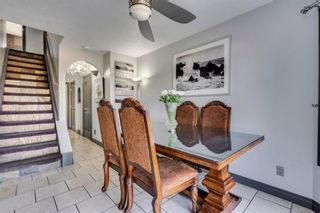 Photo 6: 283 Applestone Park SE in Calgary: Applewood Park Detached for sale : MLS®# A1087868