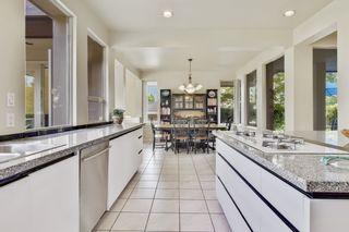 """Photo 14: 7455 BURRIS Street in Burnaby: Deer Lake House for sale in """"Deer Lake"""" (Burnaby South)  : MLS®# R2612768"""