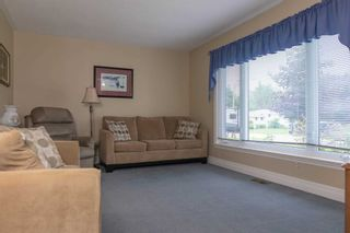 Photo 18: 362 S Jelly Street South Street: Shelburne House (Bungalow) for sale : MLS®# X5324685