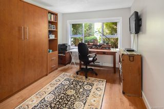 Photo 10: 3101 2829 Arbutus Rd in Saanich: SE Ten Mile Point Condo for sale (Saanich East)  : MLS®# 833257