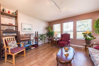 Photo 11: 2443 PARK Drive in Abbotsford: Central Abbotsford House for sale : MLS®# R2574003