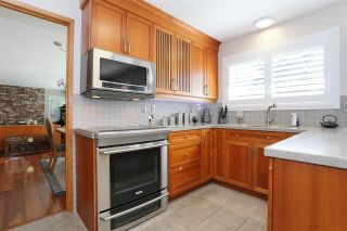 Photo 9: 5824 170A Street in Surrey: Cloverdale BC House for sale (Cloverdale)  : MLS®# R2060529