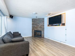 Photo 32: 33 Tuscany Meadows Common NW in Calgary: Tuscany Detached for sale : MLS®# A1083120