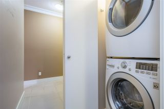 """Photo 26: 503 7488 BYRNEPARK Walk in Burnaby: South Slope Condo for sale in """"GREEN - AUTUMN"""" (Burnaby South)  : MLS®# R2505968"""