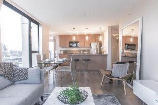 Photo 5: 602 7063 HALL Avenue in Burnaby: Highgate Condo for sale (Burnaby South)  : MLS®# R2263240