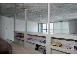 Photo 13: # 802 1238 SEYMOUR ST in Vancouver: Downtown VW Condo for sale (Vancouver West)  : MLS®# V1058300
