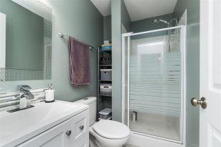 """Photo 24: 411 31771 PEARDONVILLE Road in Abbotsford: Abbotsford West Condo for sale in """"Breckenridge Estate"""" : MLS®# R2588436"""