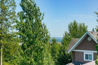 """Photo 22: 77 1305 SOBALL Street in Coquitlam: Burke Mountain Townhouse for sale in """"Tyneridge North"""" : MLS®# R2601388"""