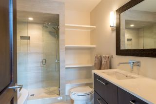 """Photo 12: 6315 FAIRWAY Drive in Whistler: Whistler Cay Heights House for sale in """"Whistler Cay Heights"""" : MLS®# R2083888"""