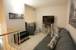 Photo 9: 150 Southwalk Bay in Winnipeg: River Park South Residential for sale (2F)  : MLS®# 202120702