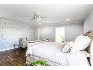 Photo 27: 6125 127 Street in Surrey: Panorama Ridge House for sale : MLS®# R2585835