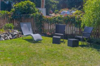 Photo 55: 68 Obed Ave in : SW Gorge House for sale (Saanich West)  : MLS®# 882871