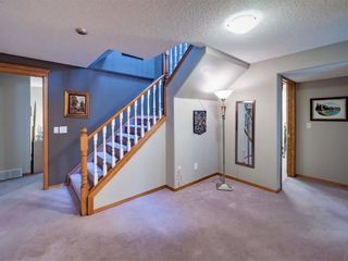 Photo 28: 9212 Edgebrook Drive NW in Calgary: Edgemont Detached for sale : MLS®# A1116152