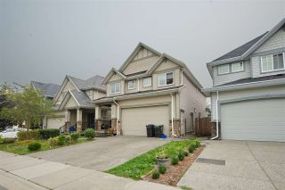 Photo 30: 8056 211B Street in Langley: Willoughby Heights House for sale : MLS®# R2498257