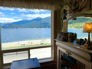 Photo 33: 243 FRONT STREET in Kaslo: House for sale : MLS®# 2458278