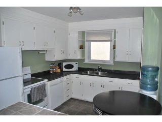 Photo 5: 428 ENNISKILLEN Avenue in WINNIPEG: West Kildonan / Garden City Residential for sale (North West Winnipeg)  : MLS®# 1019227