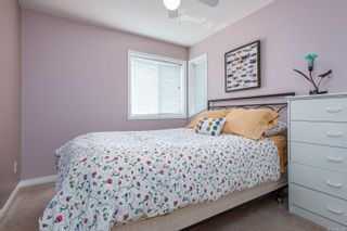 Photo 25: 2496 E 9th St in : CV Courtenay East House for sale (Comox Valley)  : MLS®# 883278