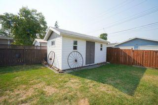 Photo 45: 36 Radisson Ave in Portage la Prairie: House for sale : MLS®# 202119264