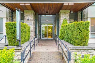 Photo 5: 308 7478 BYRNEPARK Walk in Burnaby: South Slope Condo for sale (Burnaby South)  : MLS®# R2578534