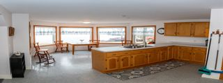 Photo 27: 289 HIGHWAY 1 in Smiths Cove: 401-Digby County Residential for sale (Annapolis Valley)  : MLS®# 202106371
