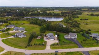 Photo 39: 70 Willowview Boulevard: Rural Parkland County House for sale : MLS®# E4226624