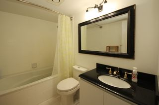 """Photo 9: 1304 1199 EASTWOOD Street in Coquitlam: North Coquitlam Condo for sale in """"THE SELKIRK"""" : MLS®# R2166032"""