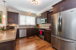 "Photo 12: 306 45750 KEITH WILSON Road in Chilliwack: Sardis West Vedder Rd Condo for sale in ""ENGLEWOOD COURTYARD"" (Sardis)  : MLS®# R2582709"