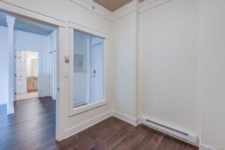 Photo 26: 402 845 Yates St in Victoria: Vi Downtown Condo for sale : MLS®# 844824