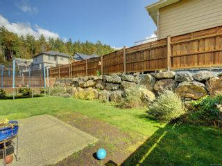 Photo 18: 3414 Ambrosia Cres in : La Happy Valley House for sale (Langford)  : MLS®# 871014