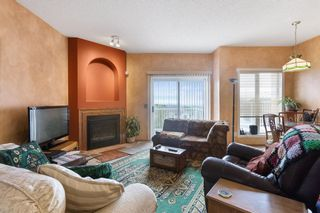 Photo 1: 72 Hamptons Link in Calgary: Hamptons Row/Townhouse for sale : MLS®# A1118682