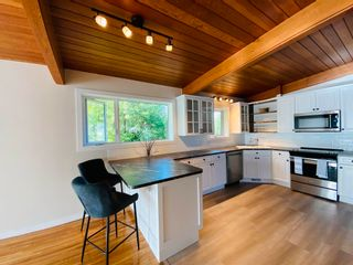 Photo 8: 4301 54 Street: Wetaskiwin House for sale : MLS®# E4247041