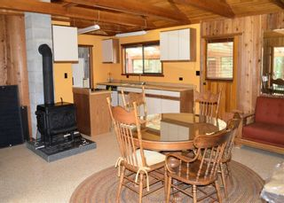 Photo 63: 320 Huck Rd in : Isl Cortes Island House for sale (Islands)  : MLS®# 863187