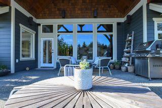 Photo 78: 1422 Lupin Dr in Comox: CV Comox Peninsula House for sale (Comox Valley)  : MLS®# 884948