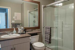 Photo 20: 10 Snowberry Circle in Winnipeg: Sage Creek Residential for sale (2K)  : MLS®# 202111774