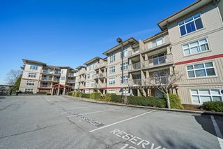 "Photo 24: 209 2515 PARK Drive in Abbotsford: Abbotsford East Condo for sale in ""VIVA"" : MLS®# R2354202"